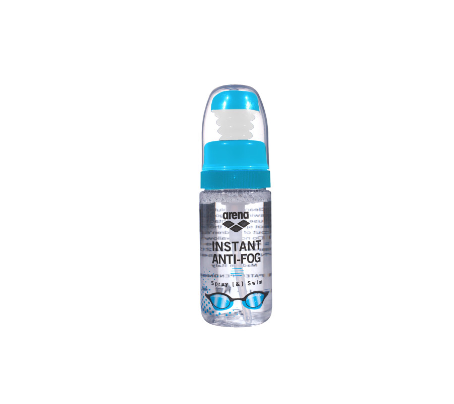 000398 ARENA SPRAY ANTIFOG SWIM TRAINING