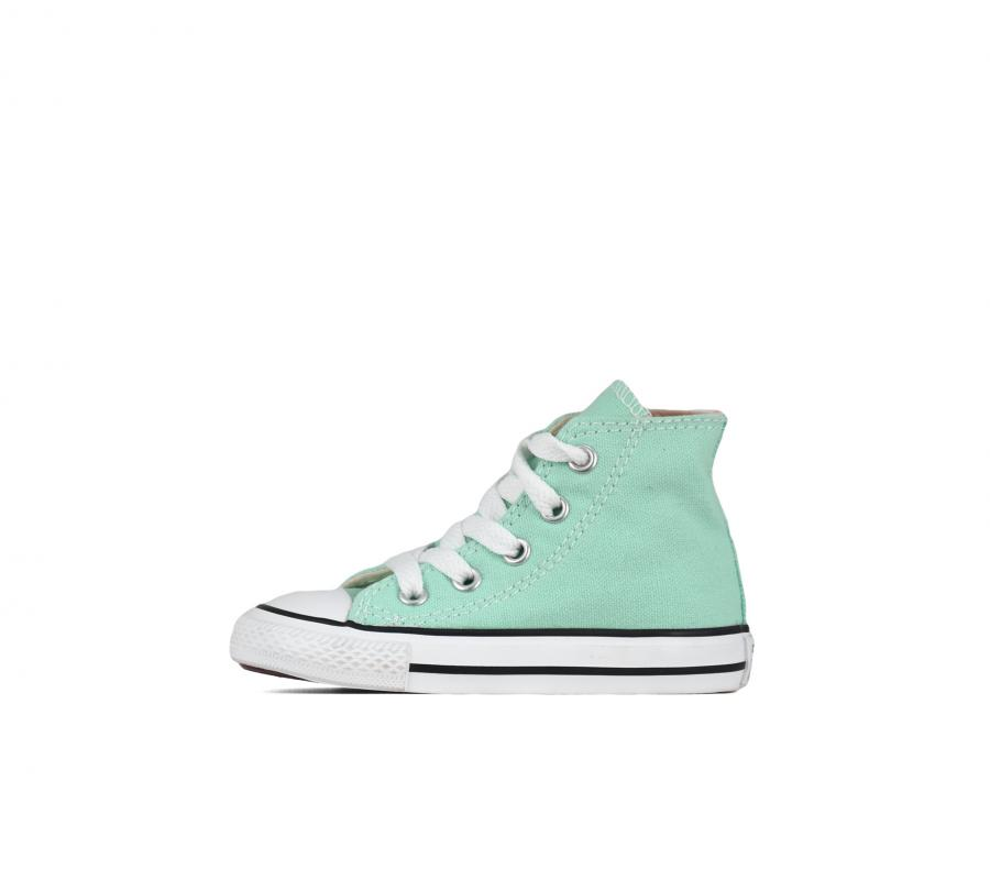 736561 CONVERSE ALL-STAR ΗΙ