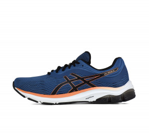 1011A550 ASICS GEL-PULSE 11