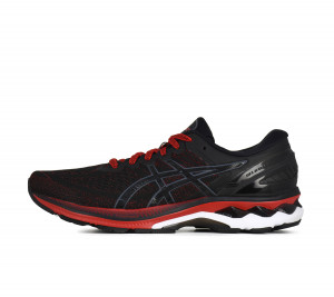 1011A767 ASICS GEL-KAYANO 27