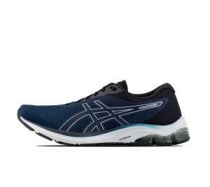 1011A844 ASICS GEL-PULSE 12