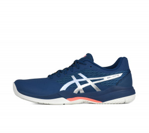 1041A042 ASICS GEL-GAME 7