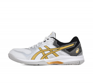1071A030 ASICS GEL-ROCKET 8