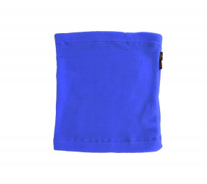 113125.715 BUFF ΠΕΡΙΛΑΙΜΙΟ POLAR NECKWARMER SOLID