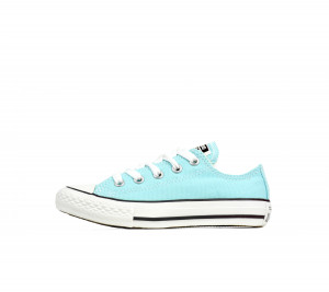 347142 CONVERSE CHUCK TAYLOR LOW