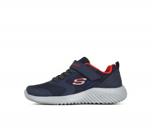 403732L SKECHERS BOUNDER