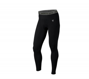 50006 MAGNETIC NORTH ΚΟΛΑΝ BASE LAYER TIGHTS