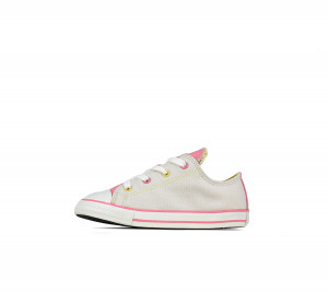 722426 CONVERSE ALL-STAR LOW