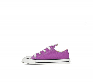 730121 CONVERSE LOW