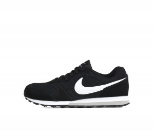 807316 NIKE MD RUNNER 2 GS