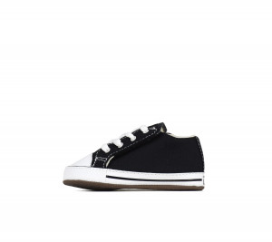 865156C CONVERSE CHUCK TAYLOR ALL STAR CRIBSTER CANVAS