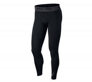 929711 NIKE ΚΟΛΑΝ PRO DRI-FIT THERMA CIGHTS