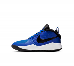 AQ4224 NIKE TEAM HUSTLE D 9
