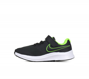 AT1801 NIKE STAR RUNNER 2 (PSV)