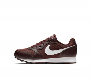 AT6287 NIKE MD RUNNER 2