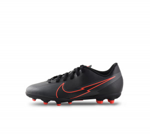 AT8161 NIKE MERCURIAL VAPOR 13 CLUB FG/MG