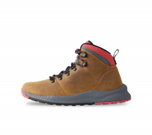 BL0818 COLUMBIA SH/FT WATERPROOF HIKER
