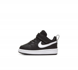 BQ5453 NIKE COURT BOROUGH LOW 2