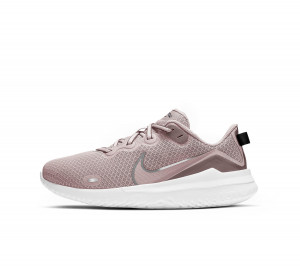 CD0314 NIKE RENEW RIDE