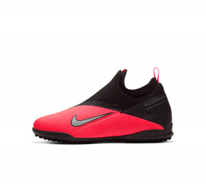 CD4078 NIKE PHANTOM VSN 2 ACADEMY DF TF
