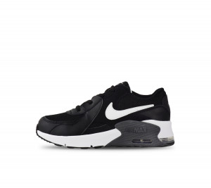 CD6892 NIKE AIR MAX EXCEE