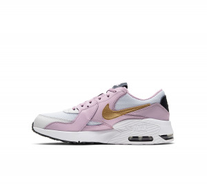CD6894 NIKE AIR MAX EXCEE