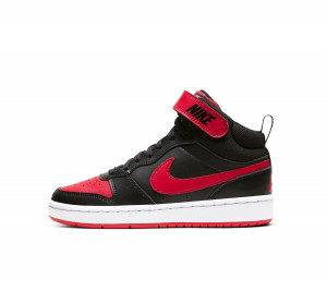 CD7782 NIKE COURT BOROUGH MID 2