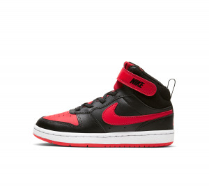 CD7783 NIKE COURT BOROUGH MID 2