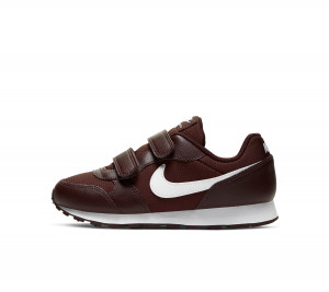 CD8525 NIKE MD RUNNER 2