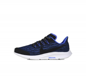 CT9509 NIKE AIR ZOOM PEGASUS 36 GL