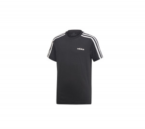 DV1798 ADIDAS T-SHIRT ESSENTIALS 3-STRIPES