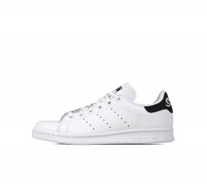 EE7570 ADIDAS STAN SMITH