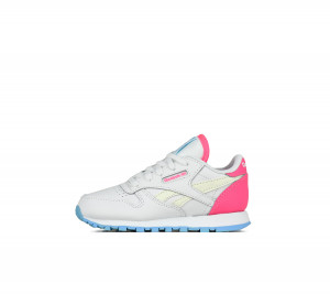 EH2825 REEBOK CLASSIC LEATHER