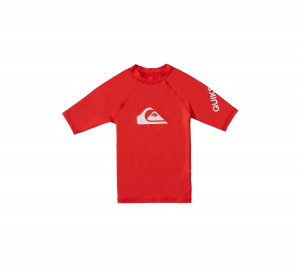 EQKWR03077 QUIKSILVER ΜΑΓΙΟ UV ALL TIME SS