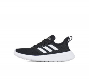 F36785 ADIDAS LITE RACER RBN K