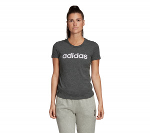 FM6422 ADIDAS T-SHIRT ESSENTIALS LINEAR SLIM