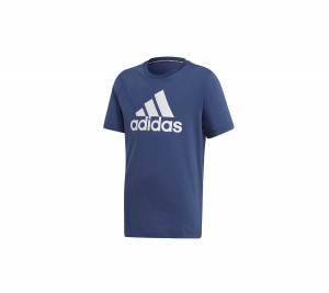 FM6452 ADIDAS T-SHIRT MUST HAVES BADGE OF SPORT