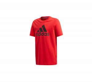 FM6459 ADIDAS T-SHIRT MUST HAVES BADGE OF SPORT