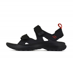 NF0A46BH THE NORTH FACE HEDGEHOG SANDAL III