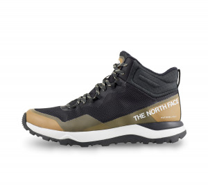 NF0A47AY THE NORTH FACE LITEWAVE FASTPACK II MID