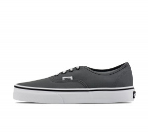VN000JRAPBQ1 VANS UA AUTHENTIC