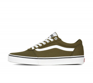 VN0A38DM1471 VANS WARD (CANVAS)