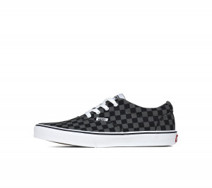 VN0A3MWACOC1 VANS DOHENY CHECKERBOARD