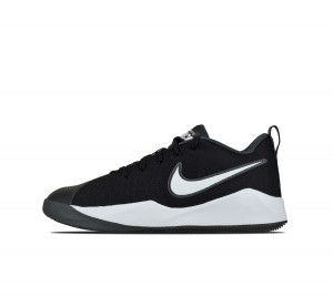 AT5298 NIKE TEAM HUSTLE QUICK 2 (GS)