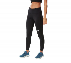 NF0A4AR4 THE NORTH FACE ΚΟΛΑΝ NEW FLEX HIGH RISE 7/8 TIGHT