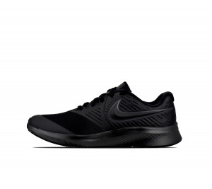 AQ3542 NIKE STAR RUNNER 2 (GS)