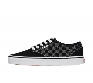 VN0A45J937L1 VANS ATWOOD (CHECKER DOT)