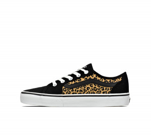 VN0A45NM36I1 VANS FILMORE DECON (CHEETAH)