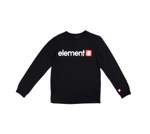 02TSC1 ELEMENT T-SHIRT