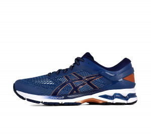 1011A541 ASICS GEL-KAYANO 26